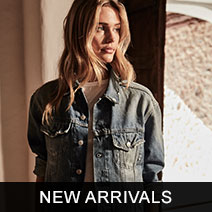 Womens New Arrivals at masdings.com