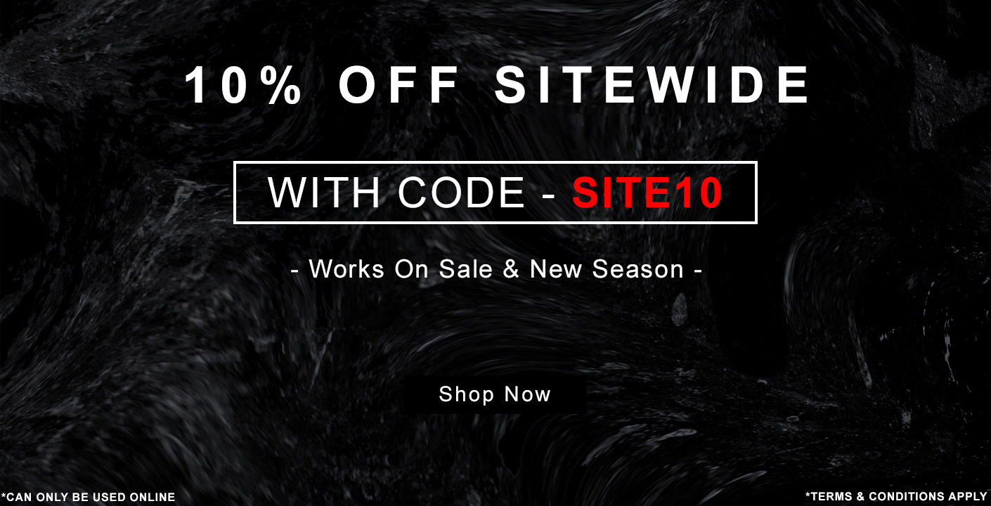 Winter Sale At Oxygen Clothing Up To 60% Off