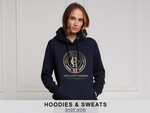 Womens Hoodies & Sweats At Masdings