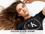 Womens Calvin Klein At Masdings