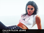 Womens Calvin Klein Jeans At Oxygen Clothing