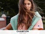 Womens Champion At Masdings