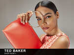 Womens Ted Baker SS20 At Oxygen Clothing