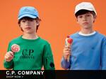C.P. Company Undersixteen At Oxygen Clothing
