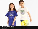 Kenzo Kids at Oxygen Clothing