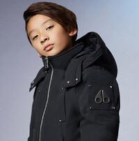 Shop Kids