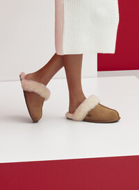 Womens Footwear At Oxygenclothing