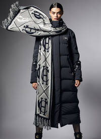 Women's Holland Cooper AW21 At Oxygen Clothing