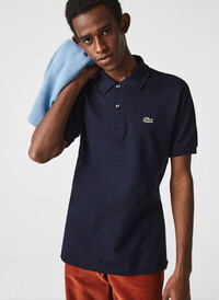 Mens Lacoste At Oxygen Clothing