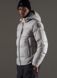 Mens Parajumpers At Oxygen Clothing