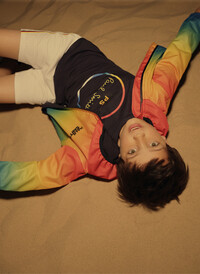 Kids Paul Smith At Oxygen Clothing