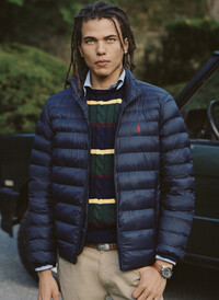 Mens Polo Ralph Lauren At Oxygen Clothing