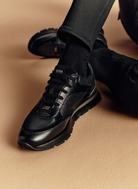 Mens Footwear At Oxygen Clothing
