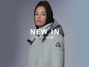 Womens All New In At Oxygenclothing
