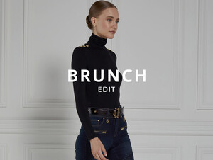 Shop The Womens Brunch Edit At Oxygen Clothing