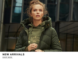 Womens New Arrivals