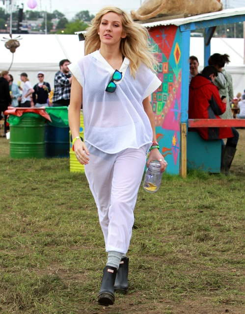 Ellie-Goulding-PR-SOCIAL-HOMEPAGE-Wenn-agency-CS.JPG