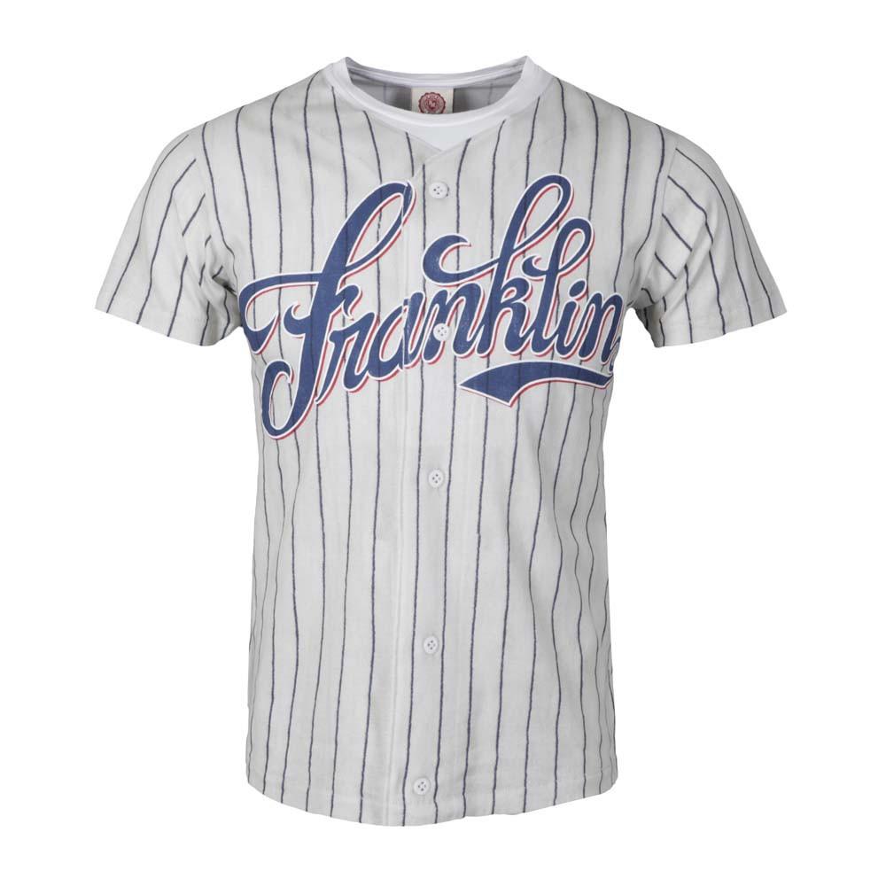 Franklin-3.jpg