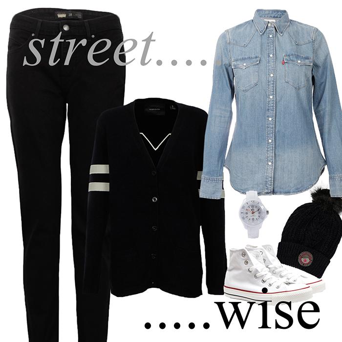streetwise.jpg