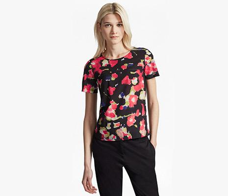 Womens Designer Fashion Clothing