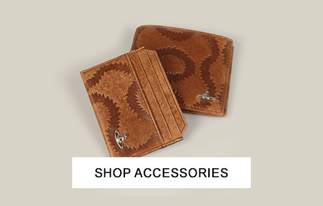 Mens Accessories at oxygenclothing.co.uk