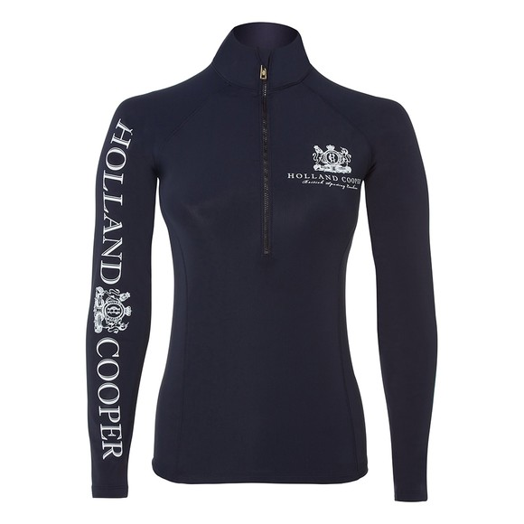 Holland Cooper - Equi Base Layer