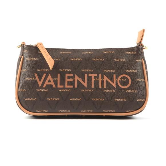 Valentino Bags - Liuto Small Bag