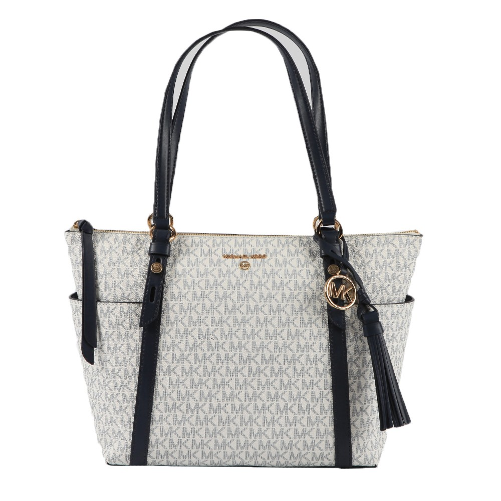 Michael Kors - Sullivan Top Zip Tote