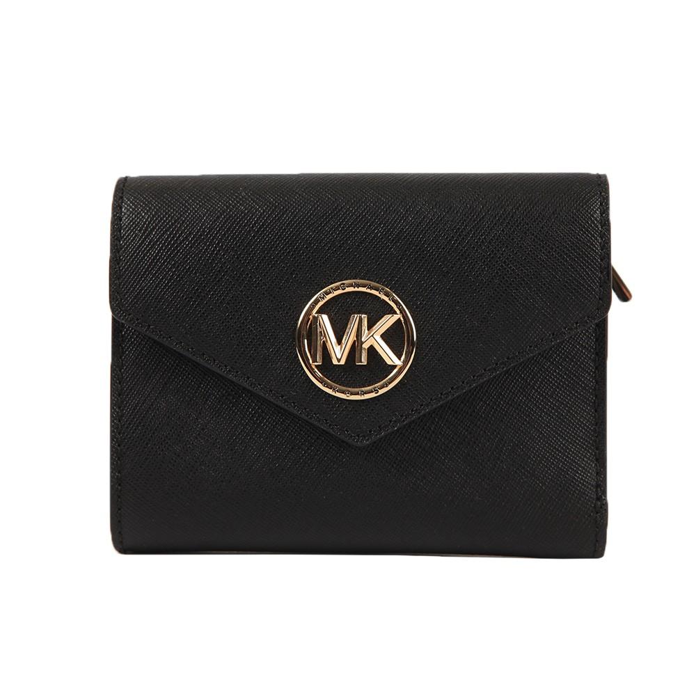 Michael Kors - Trifold Envelope Wallet