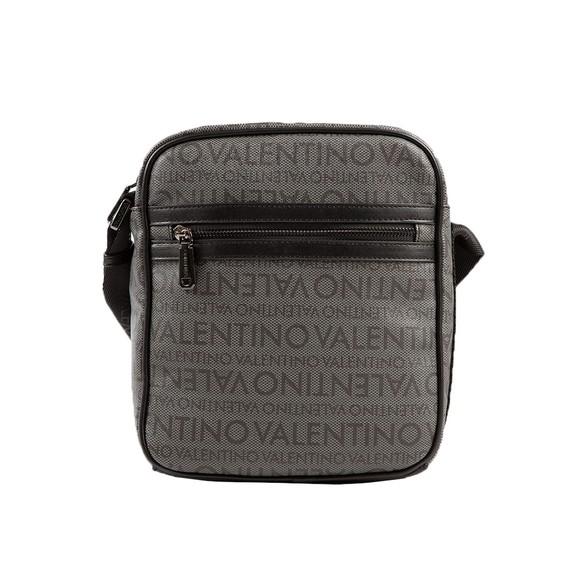 Valentino Bags - Futon Allover Pattern Bag