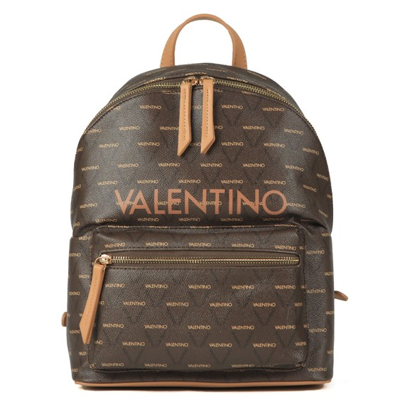 Valentino Bags - Liuto Backpack