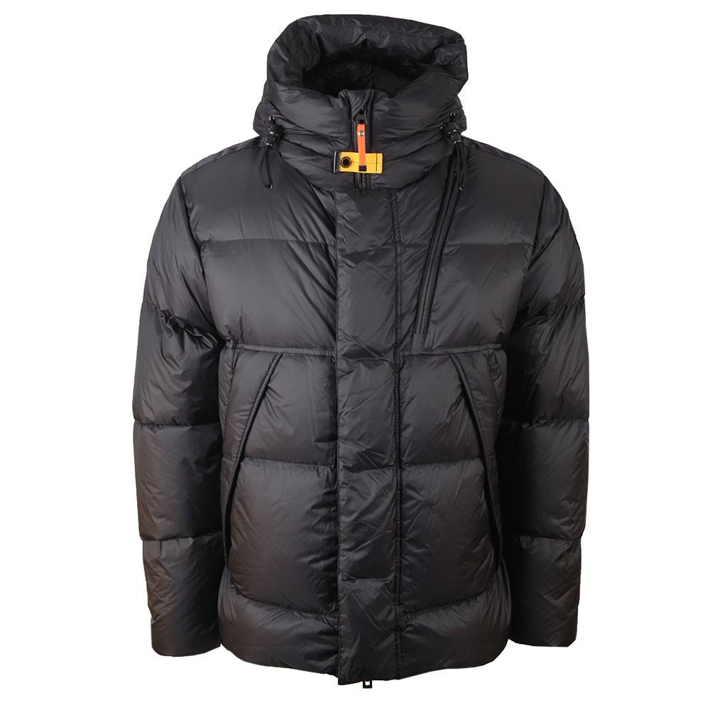 Parajumpers - Cloud Jacket