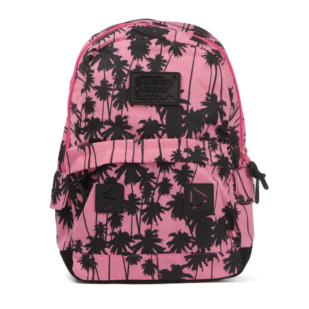 0fadce43af4c1 Ted Baker Monise Backpack - £229.00. Superdry Mono Palm Montana ...