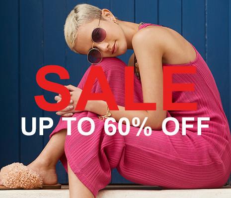 Womens Summer Sale | Shop Now