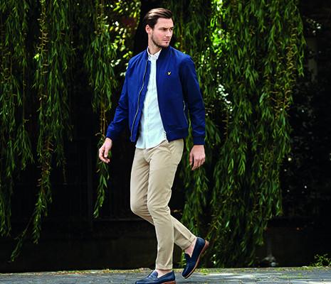 Mens Designer fashion Clothing
