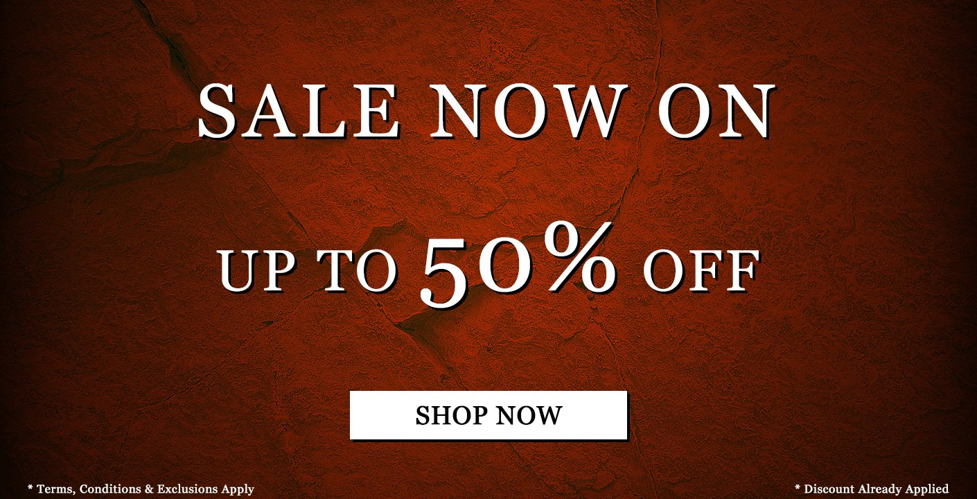 Womens Sale - up to 50% OFF
