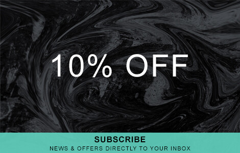 SIGN UP! | Get the latest offers, news & promotions! | Oxygenclothing.co.uk