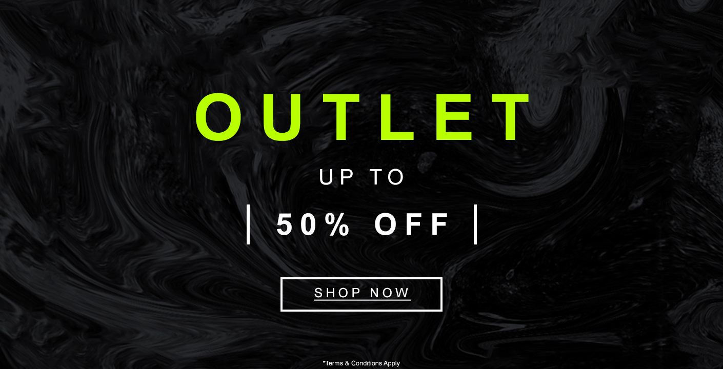Kids Outlet Up To 50% Off At Oxygen Clothing