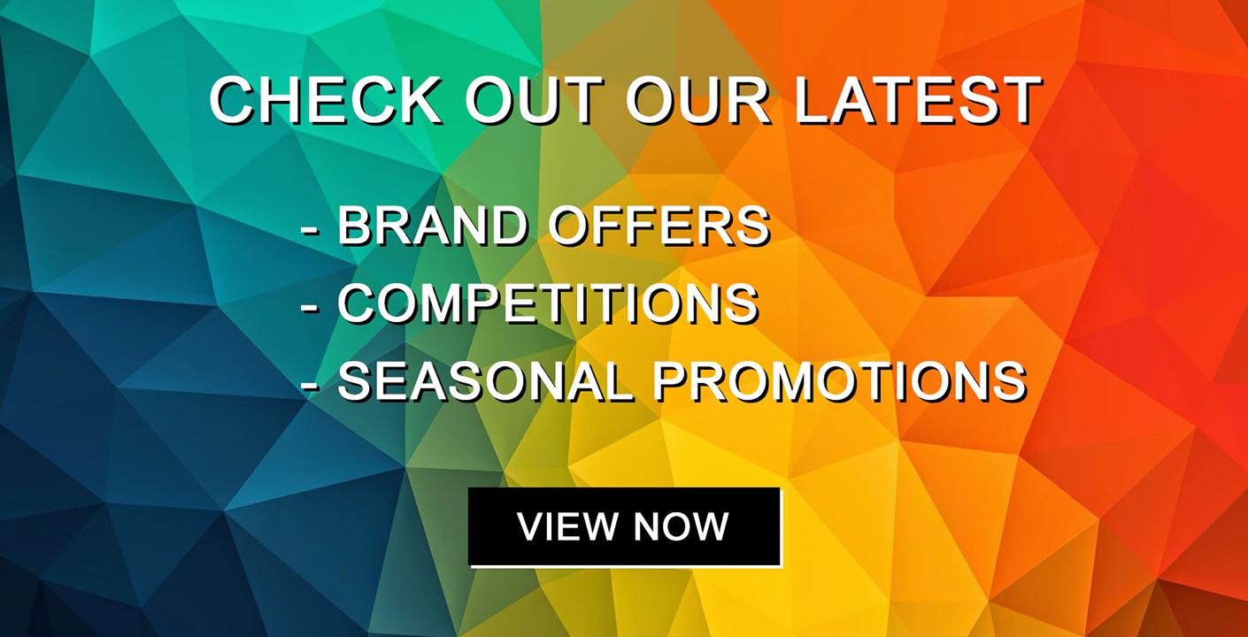 masdings.com Offers