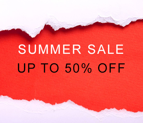 Mens Summer Sale | Shop Now