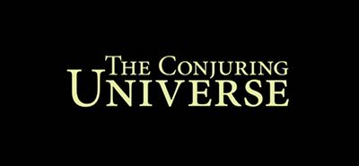 TheConjuringUniverselogo_d2.jpg
