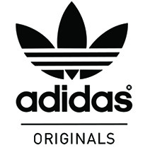 Adidas Originals at masdings.com