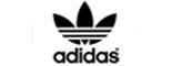 Mens & Womens Adidas Originals | Masdings.com