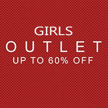 Girls Sale Outlet