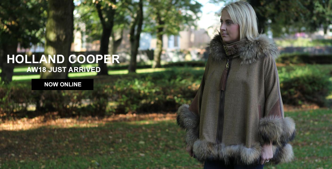 Holland Cooper Masdings.com