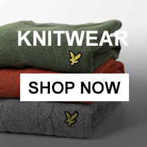 Knitwear at masdings.com