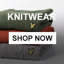 Knitwear at masdings.com