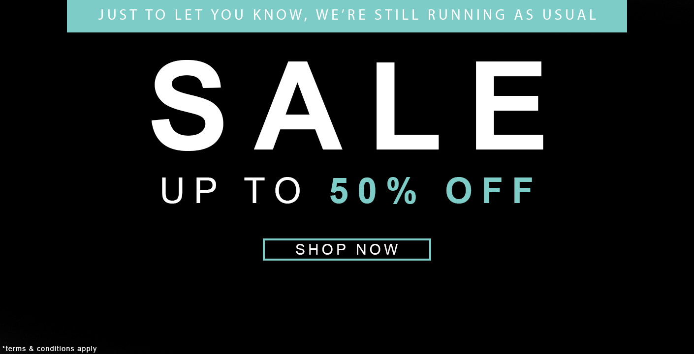 Sale Up to 50% Off At Oxygen Clothing