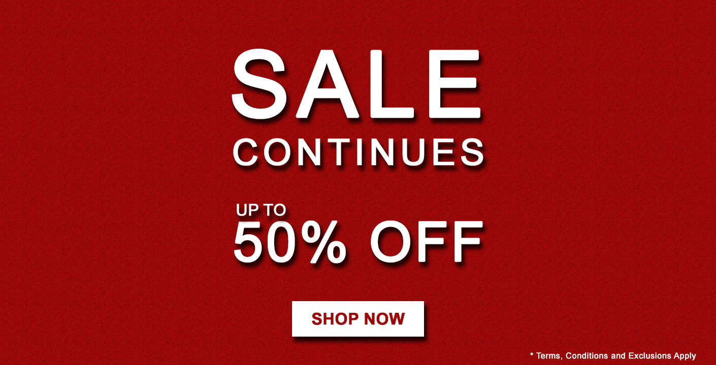 Sale Starts Now at masdings.com