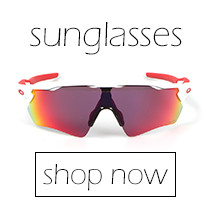 sunglasses at masdings.com
